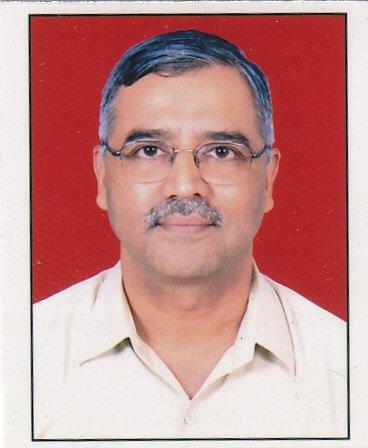 डॉ. विनायक गोविलकर